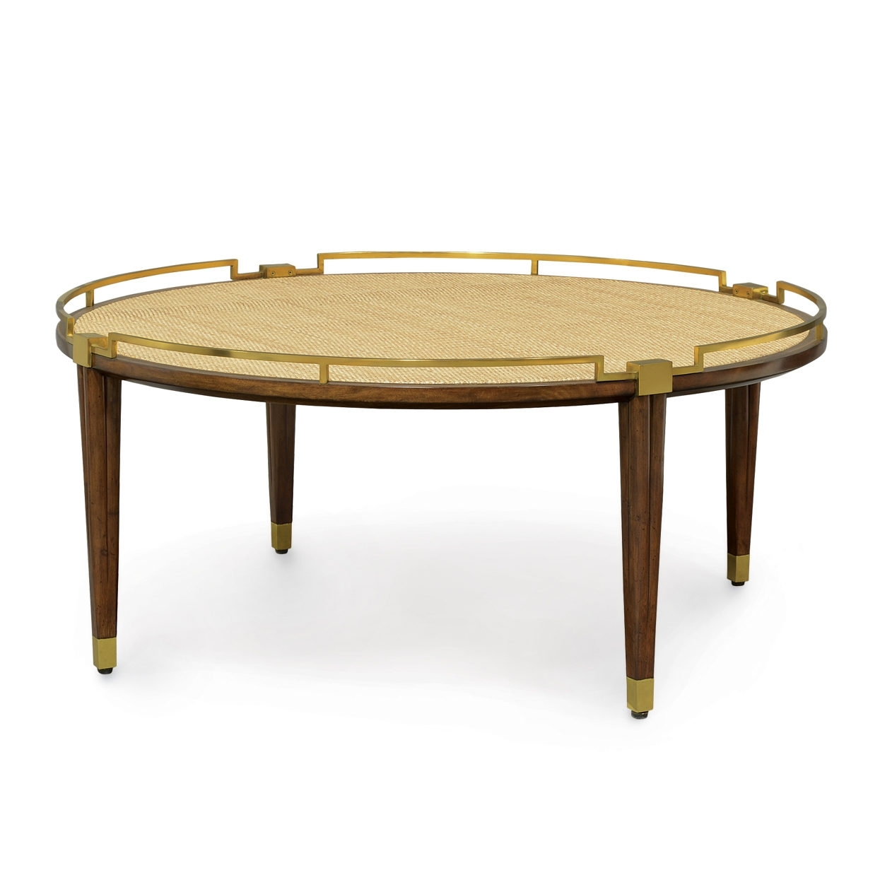 Designer Love - Brass Coffee Table for Darbuka Brass Coffee Tables (Image 25 of 30)