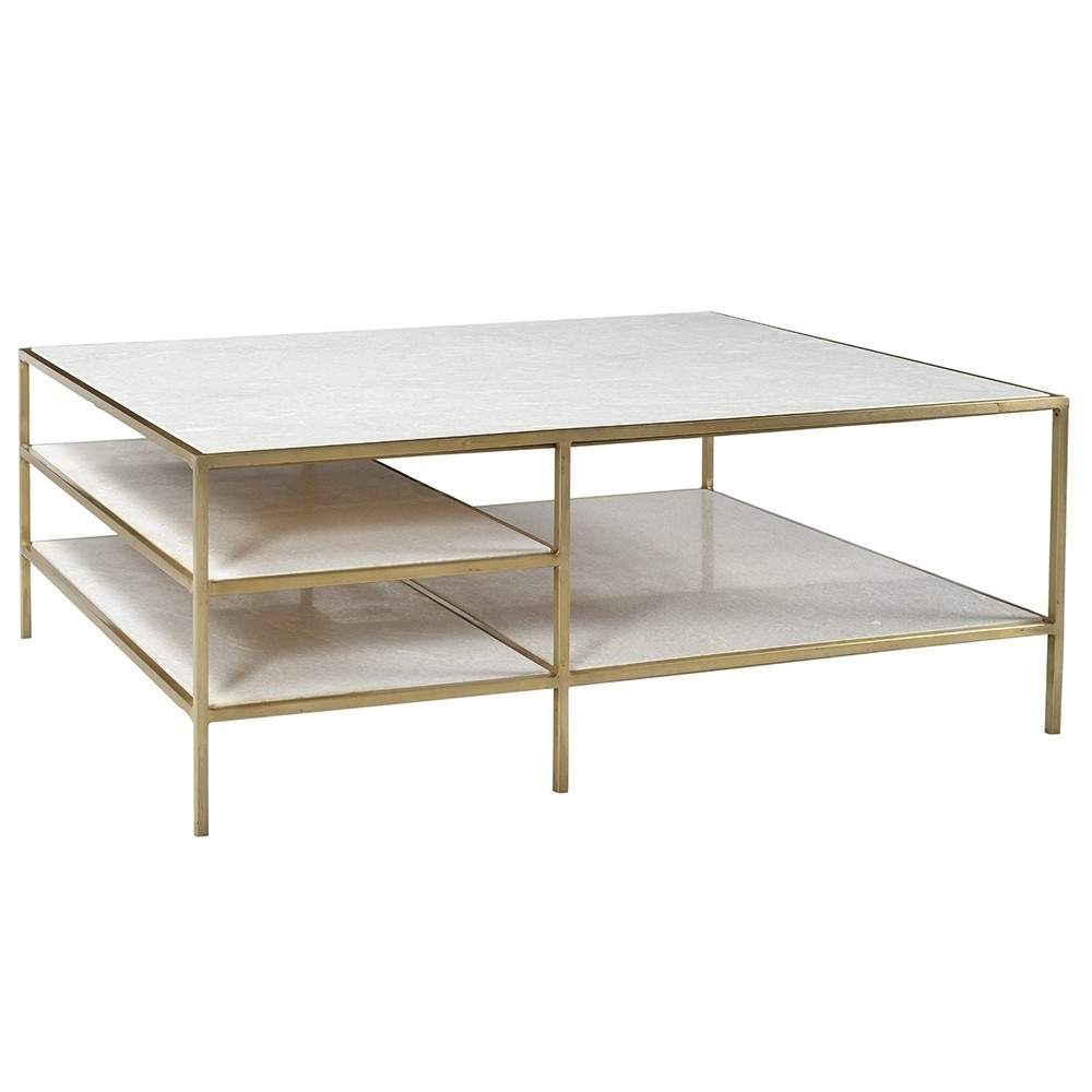 Designer Love - Brass Coffee Table regarding Darbuka Brass Coffee Tables (Image 26 of 30)