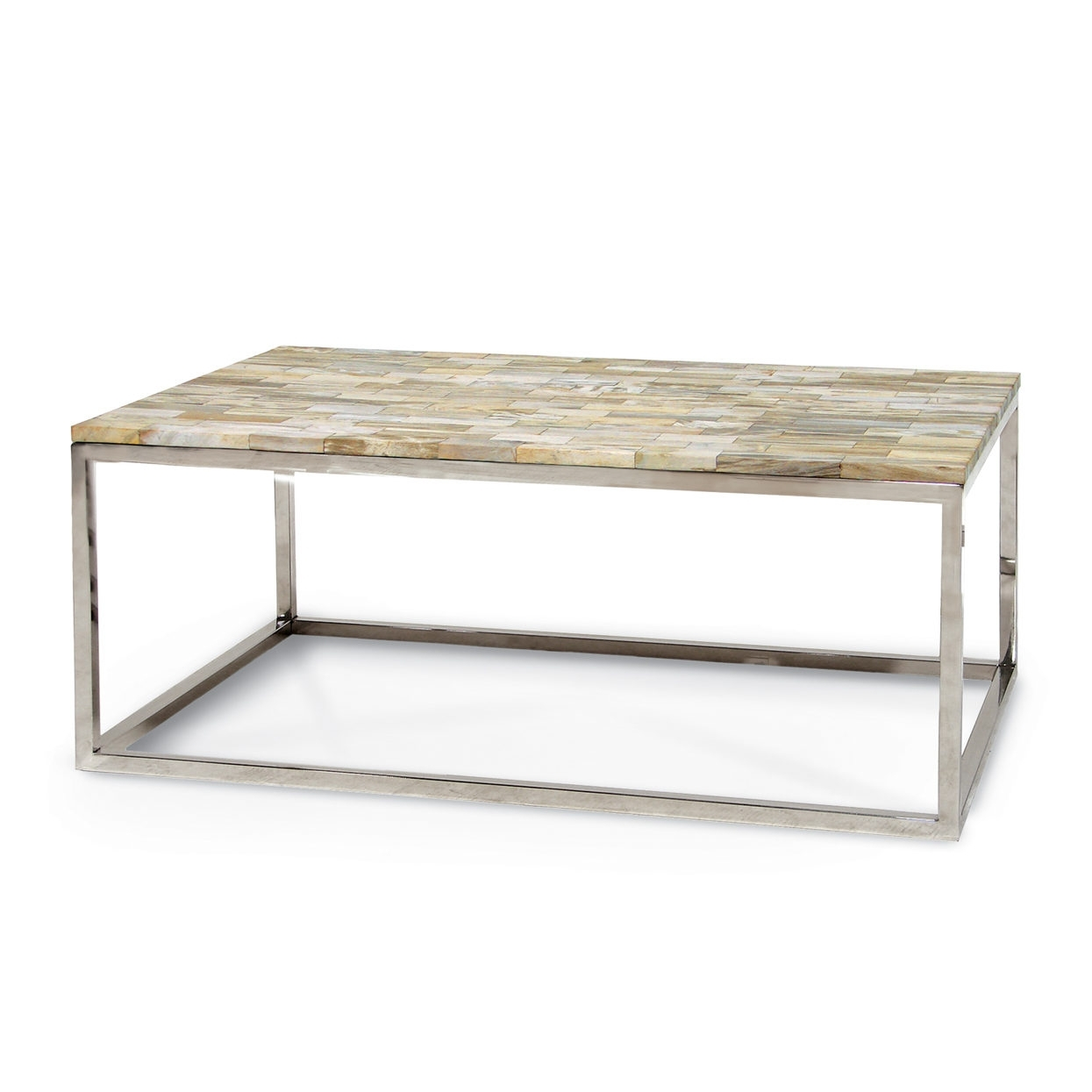Designer Love – Unique Coffee Table With Shroom Large Coffee Tables (View 9 of 30)