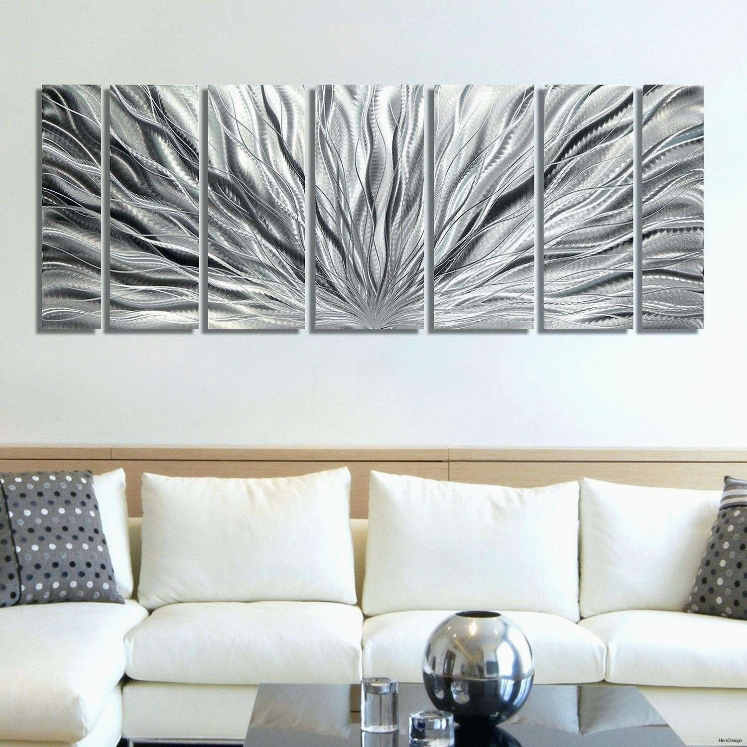 Dining Table Against Wall Incredible Modern Wall Art For Living Room regarding Modern Wall Art (Image 7 of 20)