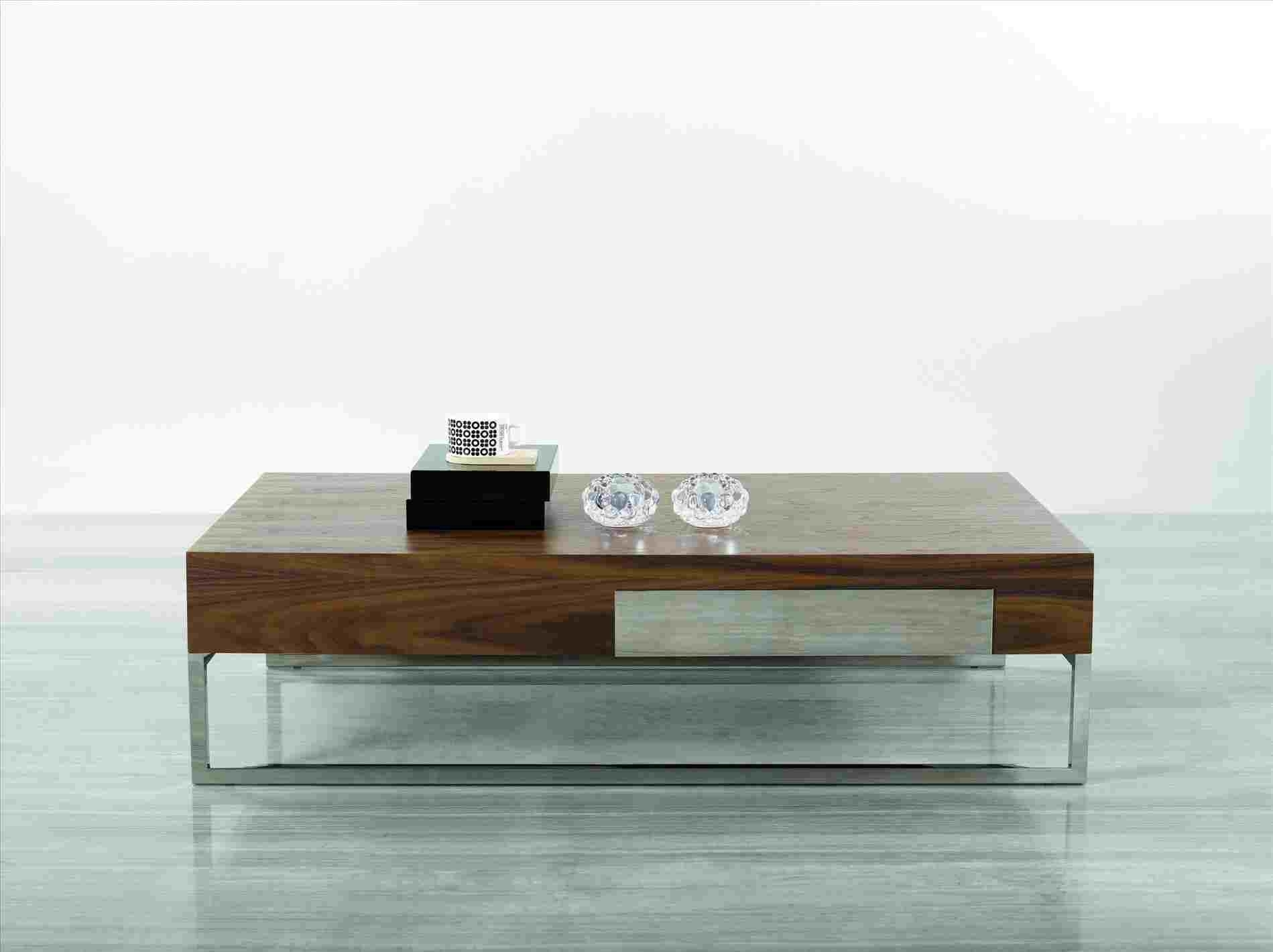 Diy Minimalist Coffee Table | Diy Furniture inside Minimalist Coffee Tables (Image 3 of 30)