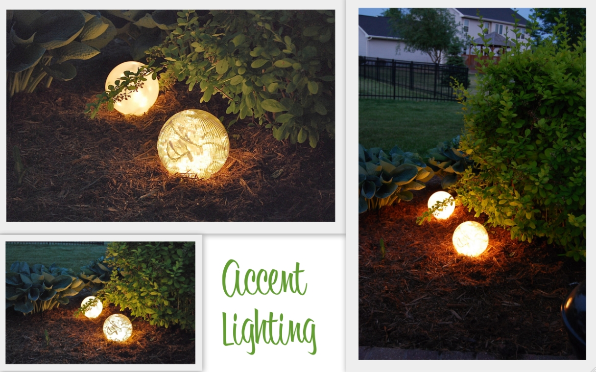 Diy Outdoor Lights - Spruce Up Your Home's Appearance And Make It with Diy Outdoor Lanterns (Image 16 of 20)