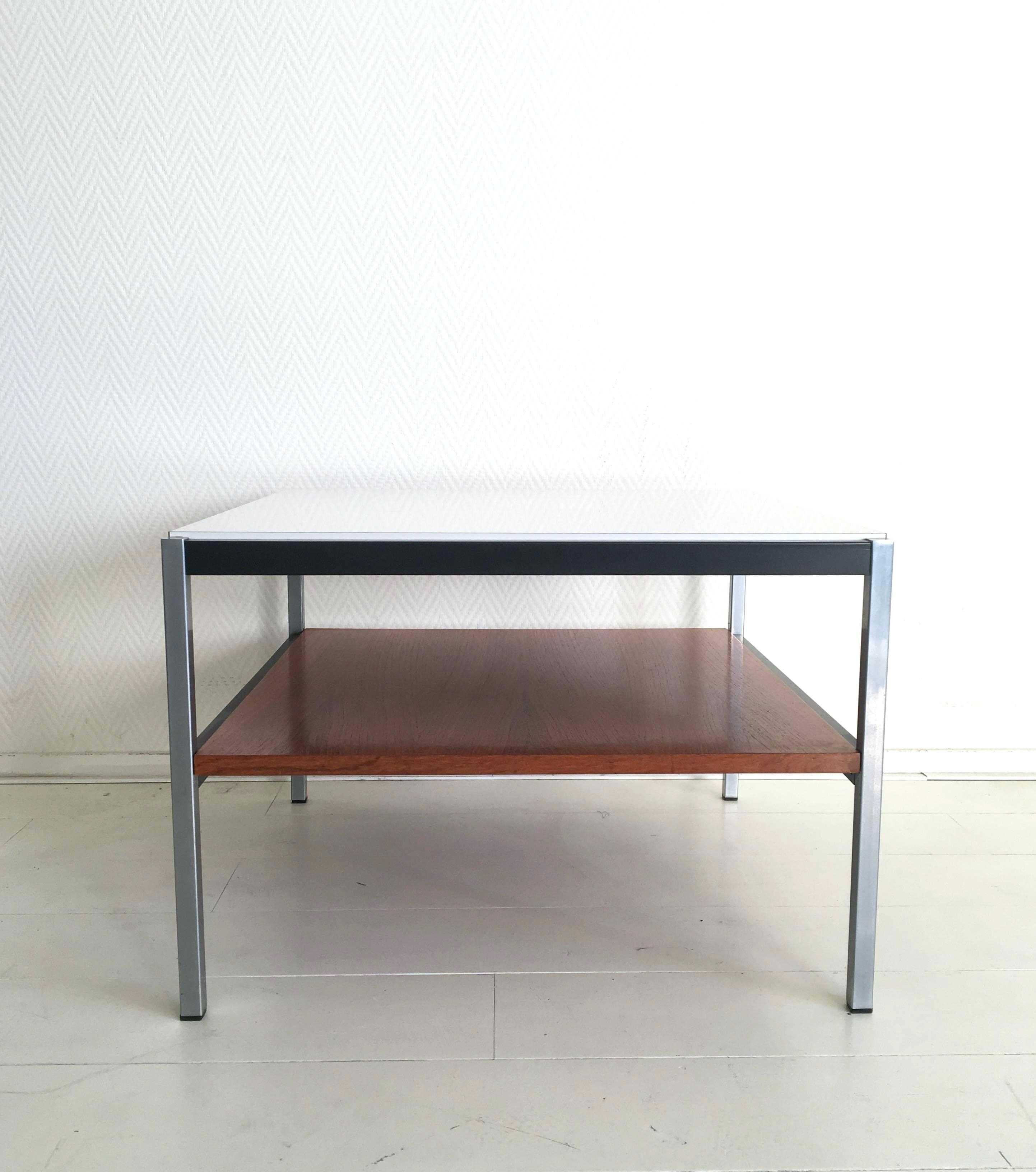 Dutch Minimalist Coffee Tablefor Sale Diy Id F – Topfudbal in Minimalist Coffee Tables (Image 5 of 30)