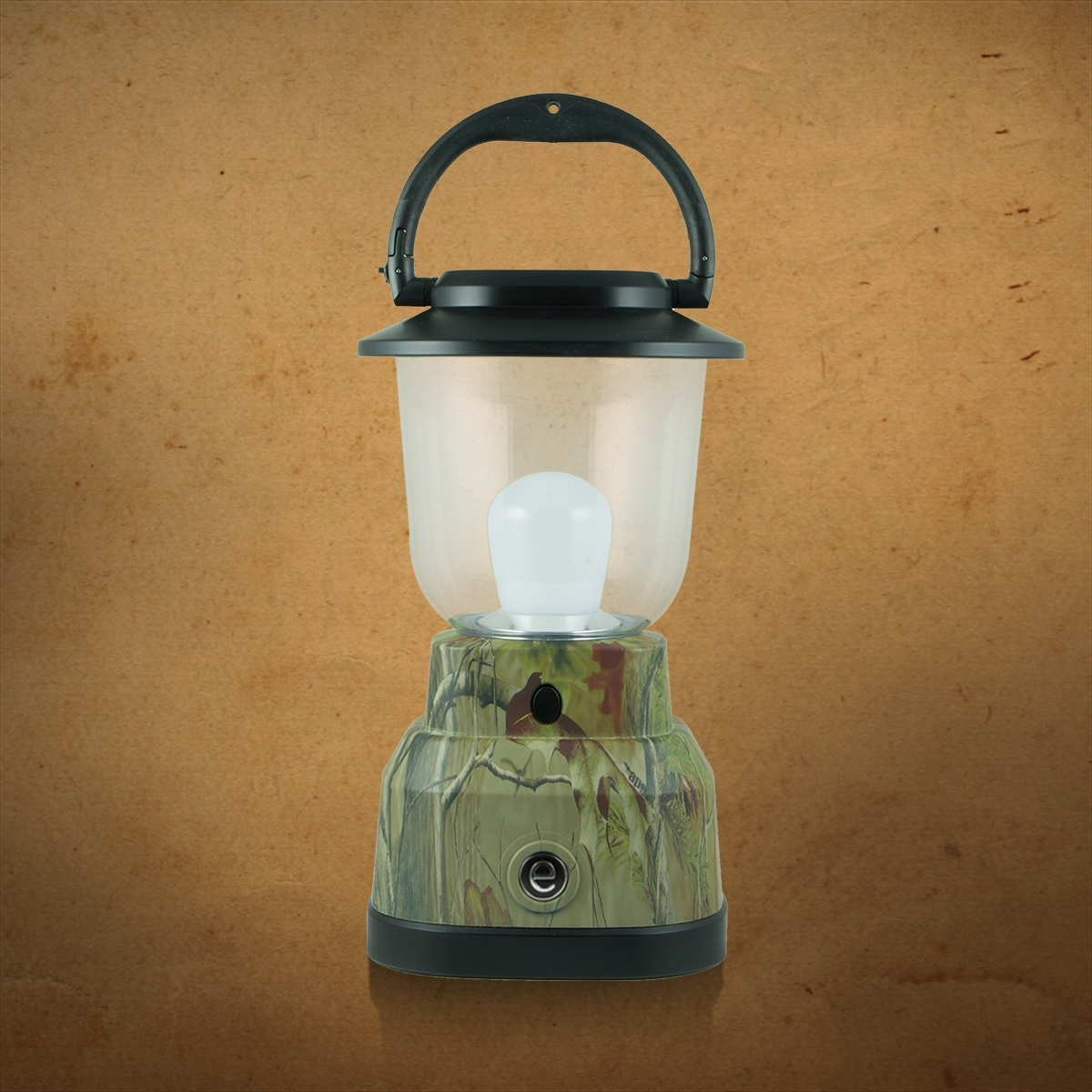 Ecosurvivor | Camping Lanterns | Outdoor Lanterns | Jasco regarding Outdoor Orange Lanterns (Image 10 of 20)