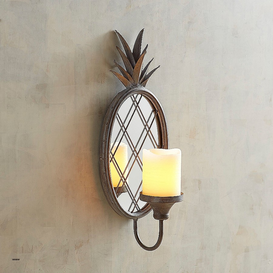 Electric Candle Wall Sconces Luxury Special Cast Iron Lanterns For For Outdoor Cast Iron Lanterns (Photo 16 of 20)