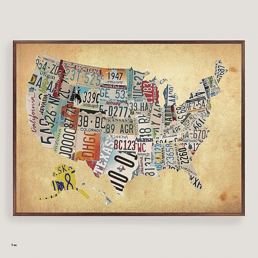 Elegant Chicago Map Wall Art » P41Ministry intended for Chicago Map Wall Art (Image 13 of 20)
