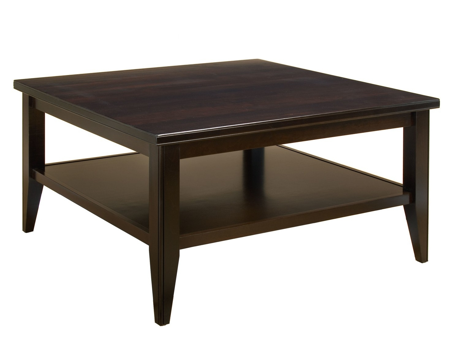 Elegant Traditional Coffee Table With Coffee Table Beautiful Of Throughout Traditional Coffee Tables (Gallery 11 of 30)