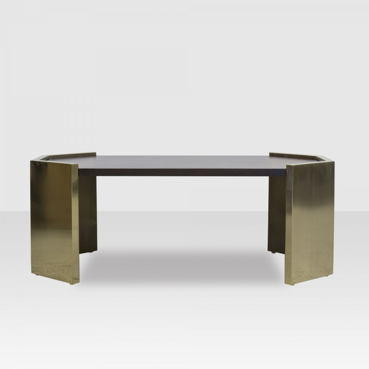 Element Coffee Table - Elte pertaining to Element Coffee Tables (Image 17 of 30)