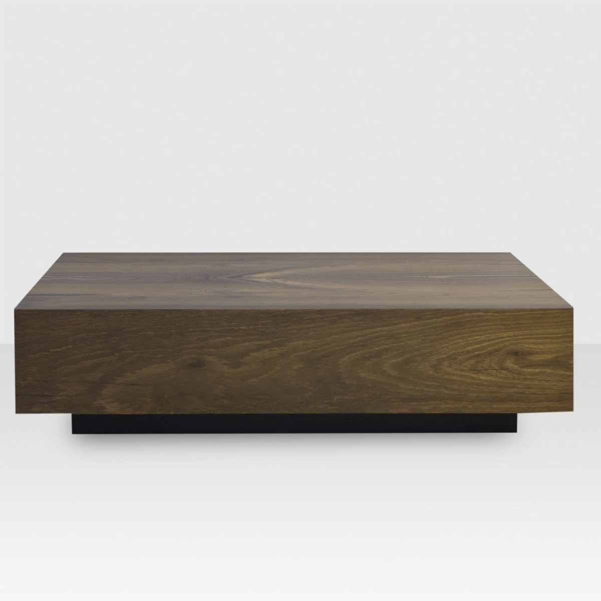 Element Coffee Table - Elte with regard to Element Coffee Tables (Image 18 of 30)