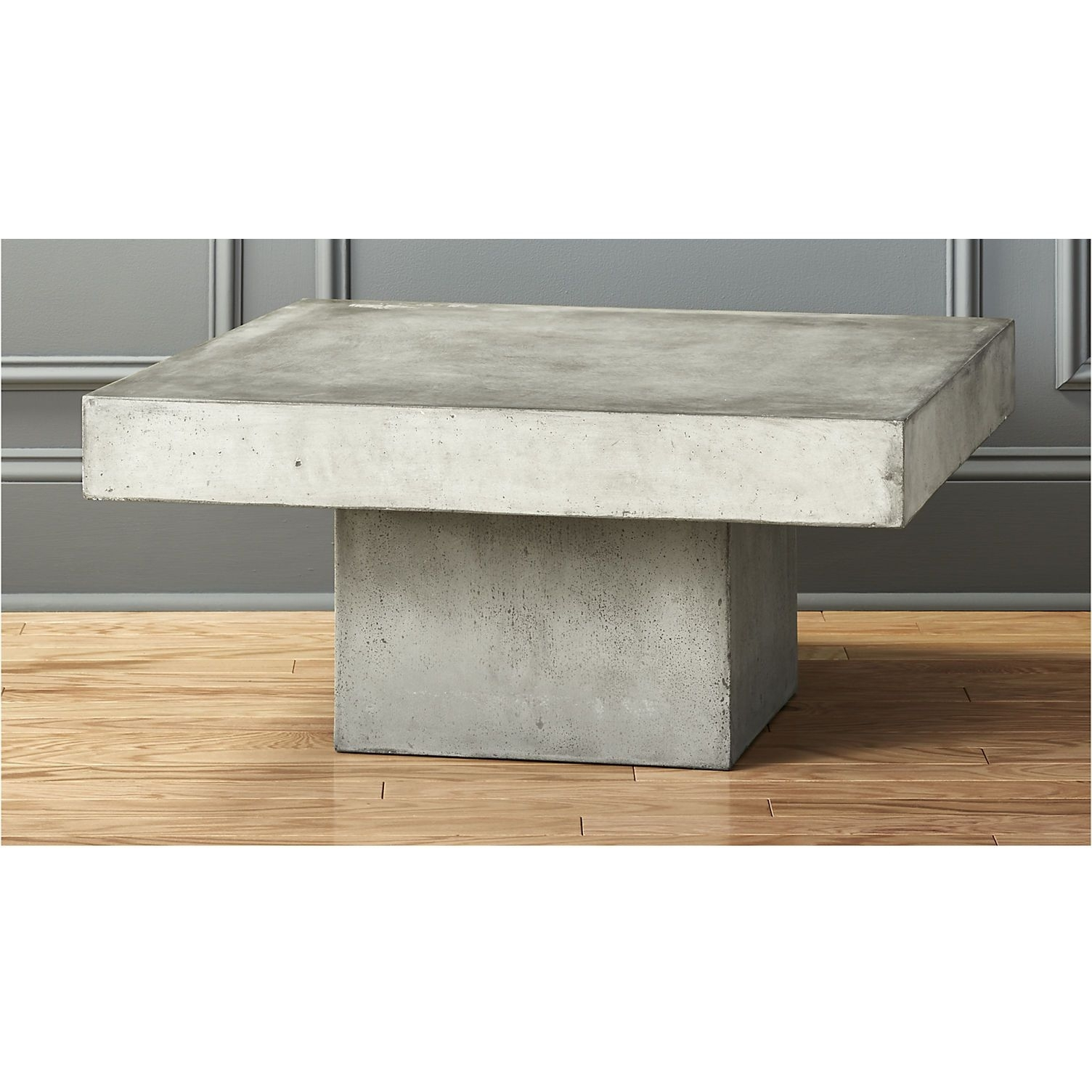 Element Coffee Table | Pinterest | Granite Stone, Industrial Chic inside Element Coffee Tables (Image 22 of 30)