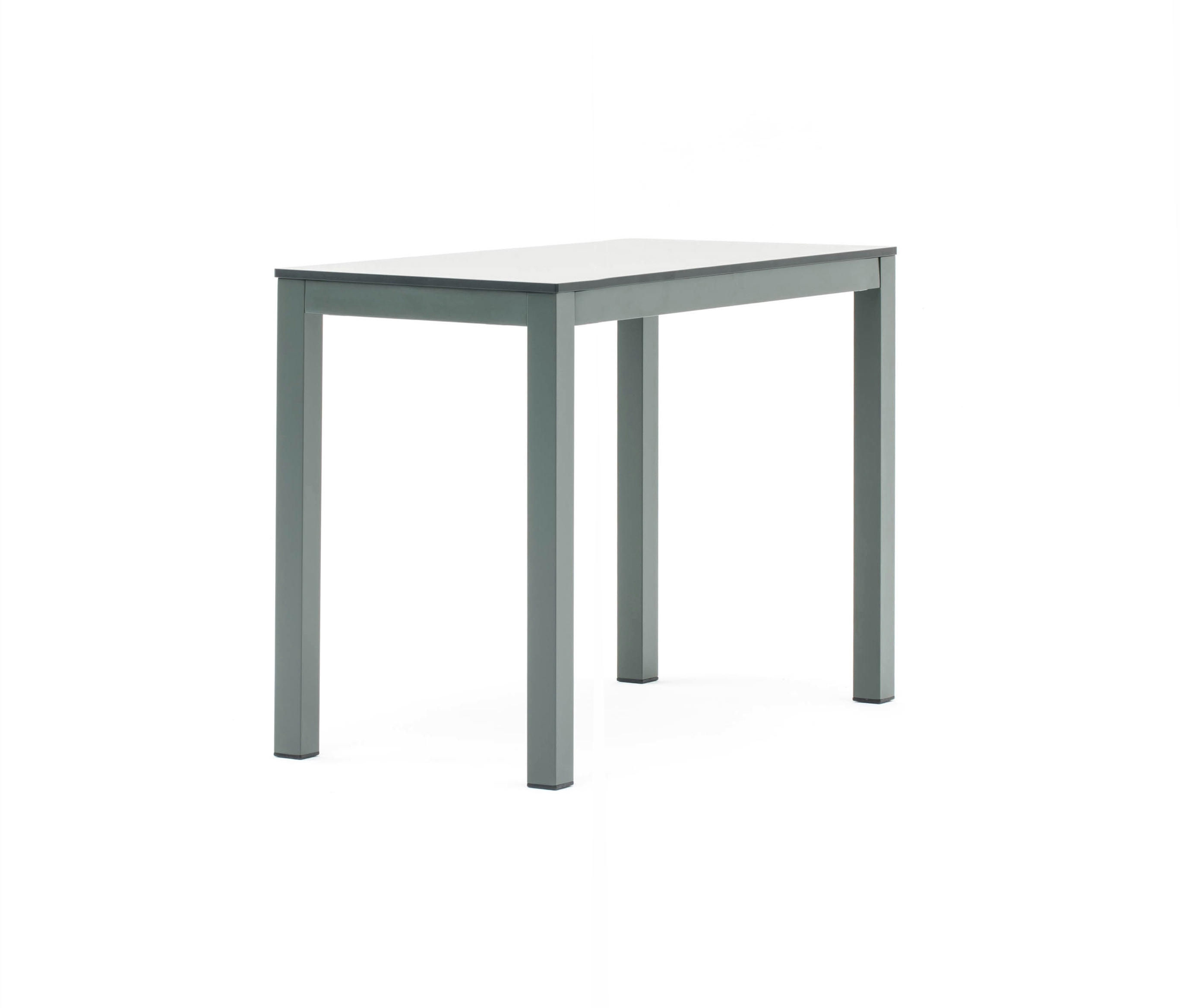 Element - Coffee Tables From Varaschin | Architonic inside Element Coffee Tables (Image 16 of 30)