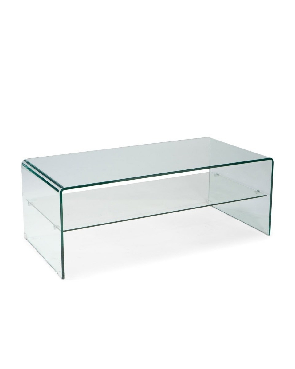 Enchanting Acrylic Coffee Table Ikea Coffee Tables Clear Coffee throughout Peekaboo Acrylic Coffee Tables (Image 17 of 30)