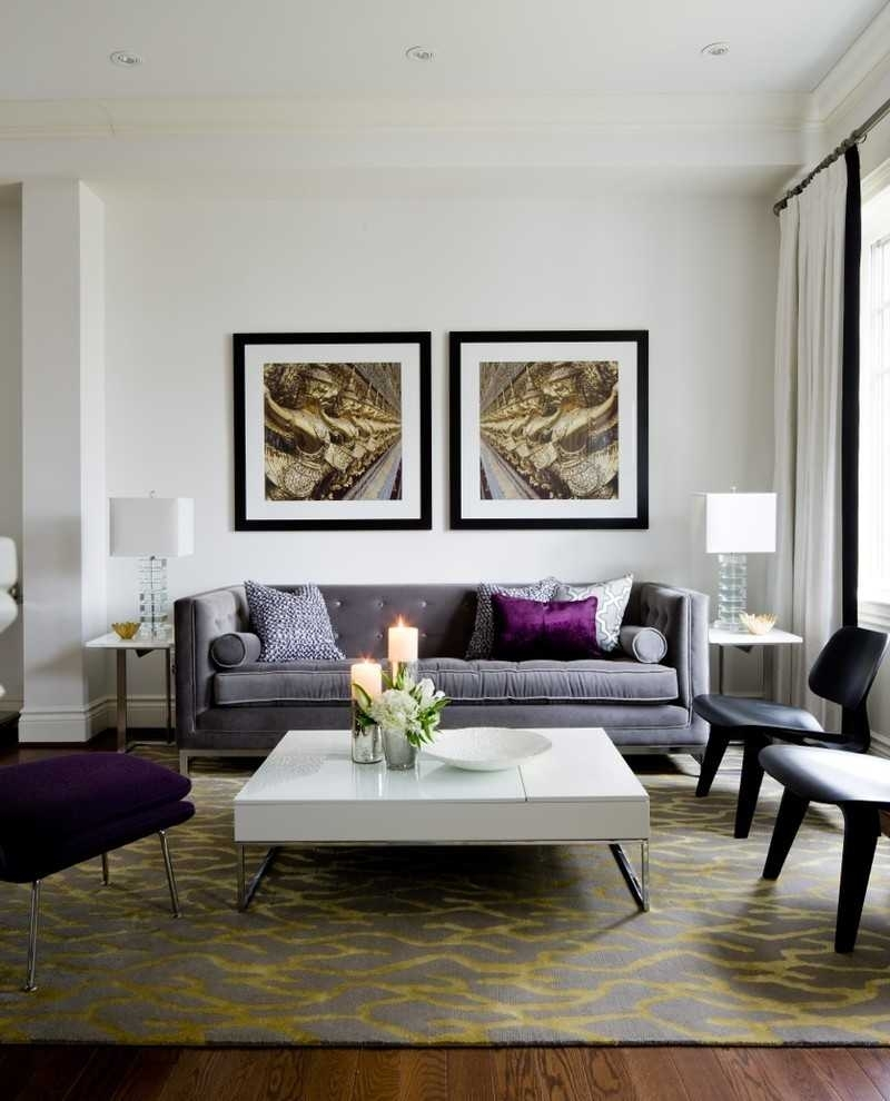 Enchanting Framed Wall Art For Living Room Ideas Including Sets throughout Framed Wall Art For Living Room (Image 6 of 20)
