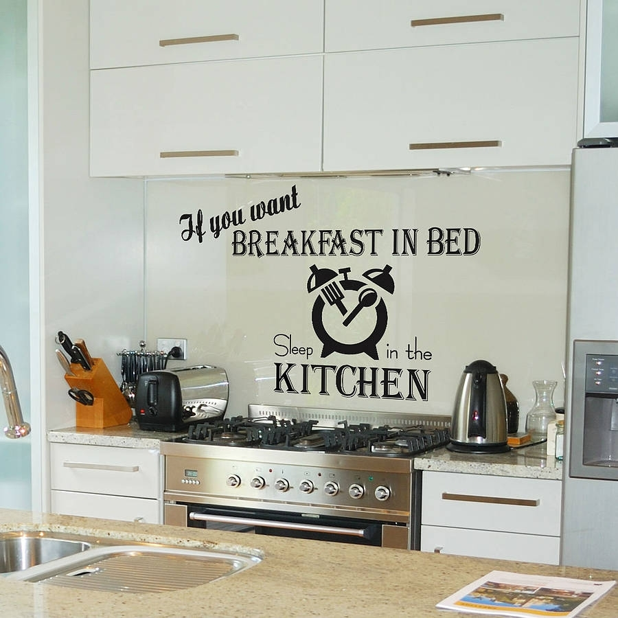 Enchanting Kitchen Wall Art   Home Design Ideas With Regard To Wall Art For Kitchen (Photo 20 of 20)