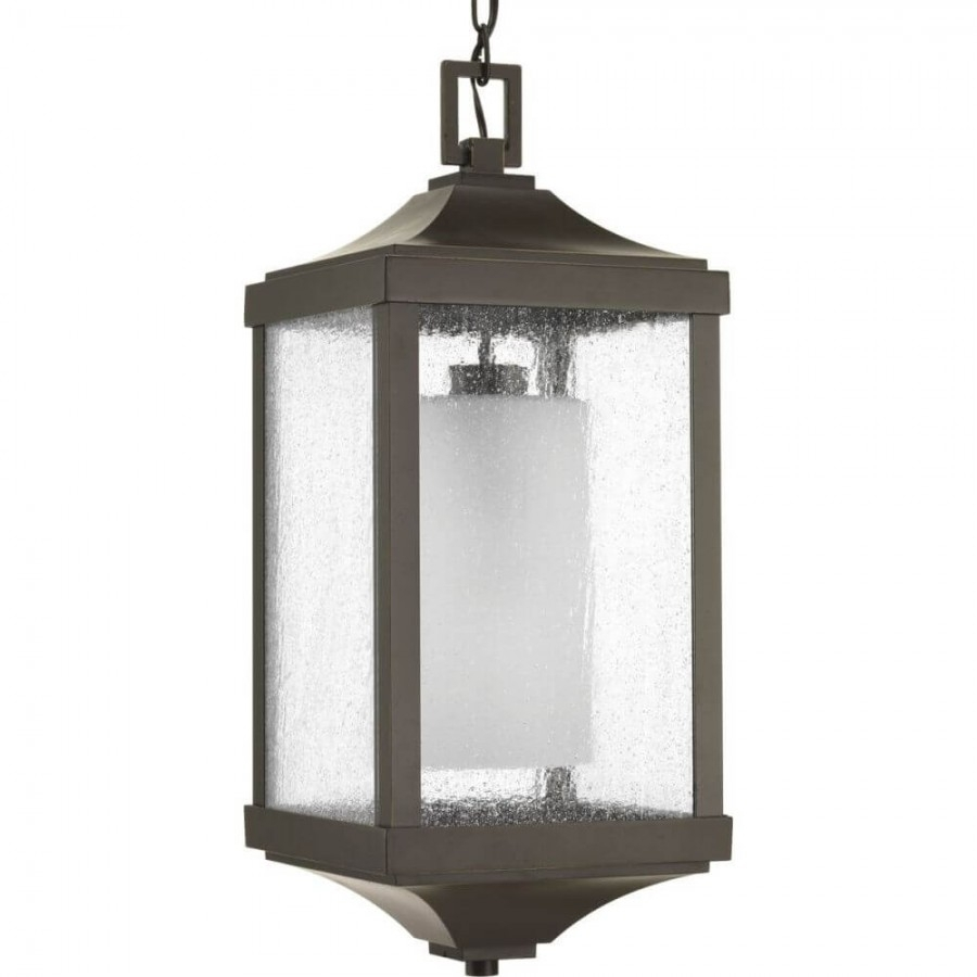Endearing Large Outdoor Hanging Chandelier 9 Lanterns For Front intended for Colorful Outdoor Lanterns (Image 9 of 20)