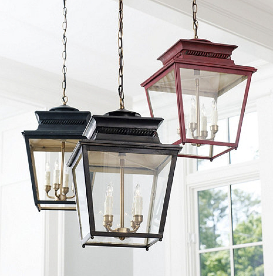 Exterior Front Porch Lighting With Patio Ideas Plus Home Depot regarding Outdoor Porch Lanterns (Image 4 of 20)