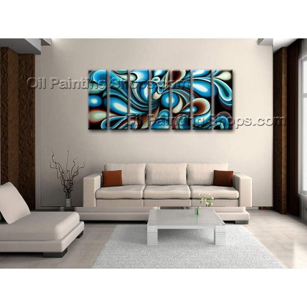 Extra Large Wall Art Good Extra Large Wall Art   Wall Decoration And Throughout Large Wall Art (Photo 8 of 20)