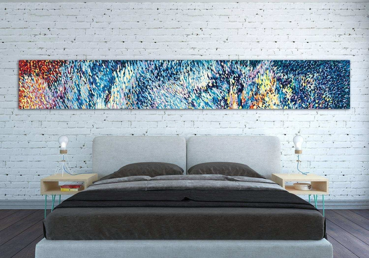 Extra Large Wall Prints New 20 Ideas Of Oversized Canvas Wall Art Throughout Oversized Canvas Wall Art (Photo 5 of 20)