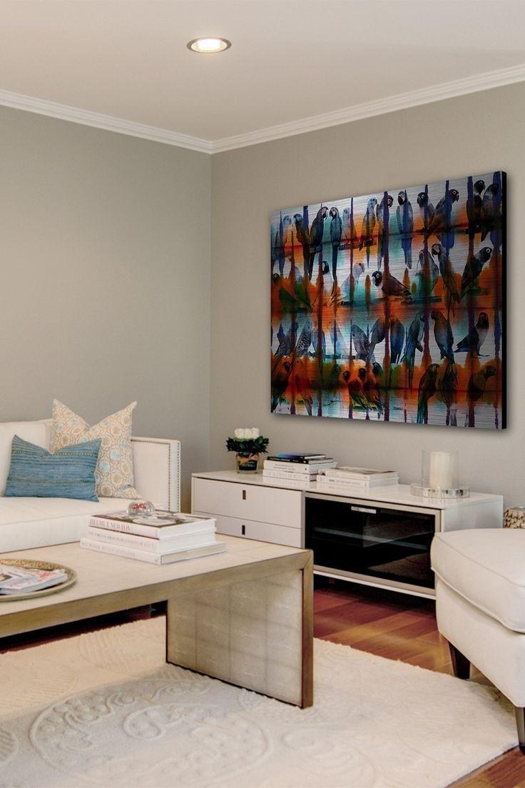 Extraordinary Ideas Joss And Main Wall Art Simple Design Decor 31 Pertaining To Joss And Main Wall Art (Image 7 of 20)