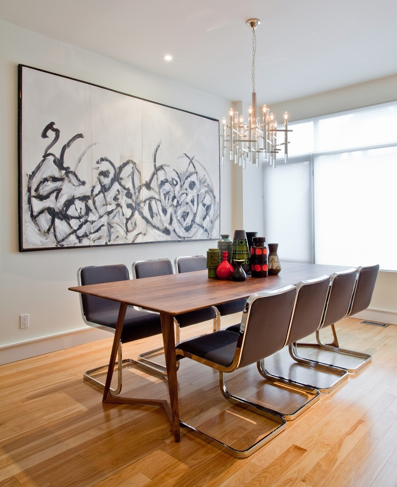 Extraordinary Ideas Large Dining Room Wall Art Pictures For Walls intended for Art For Walls (Image 9 of 20)