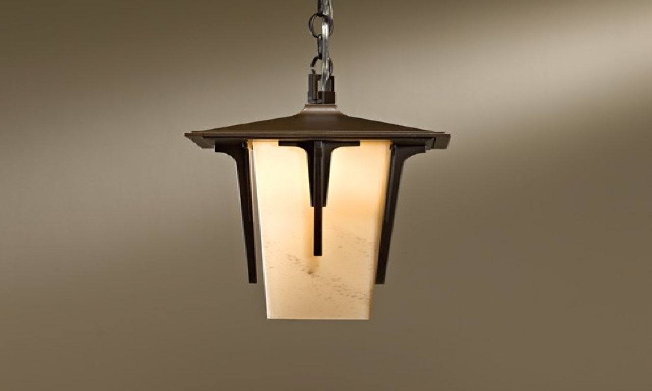 Feeling Of Warmth And Comfort Outdoor Lantern Lights — Awesome House intended for Modern Outdoor Lanterns (Image 5 of 20)