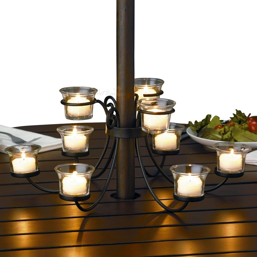 Fixtures Light : Enchanting Outdoor Tea Light Lanterns Cheap throughout Outdoor Tea Light Lanterns (Image 4 of 20)