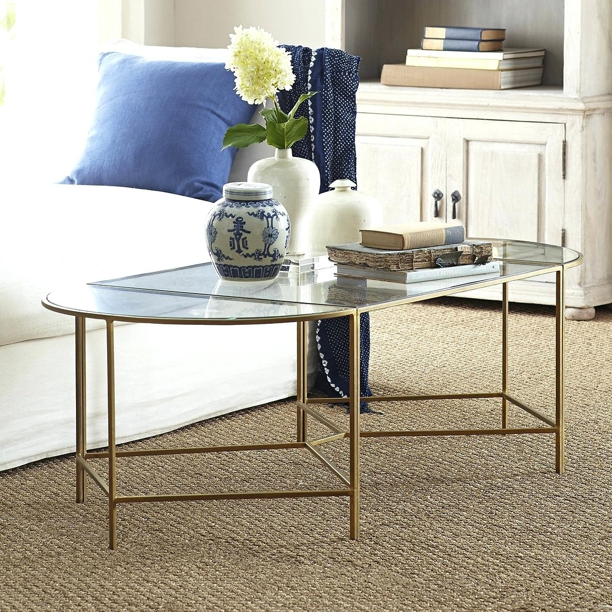 Floor Coffee Table Floor Level Coffee Table – Shareforcures within Expressionist Coffee Tables (Image 13 of 30)