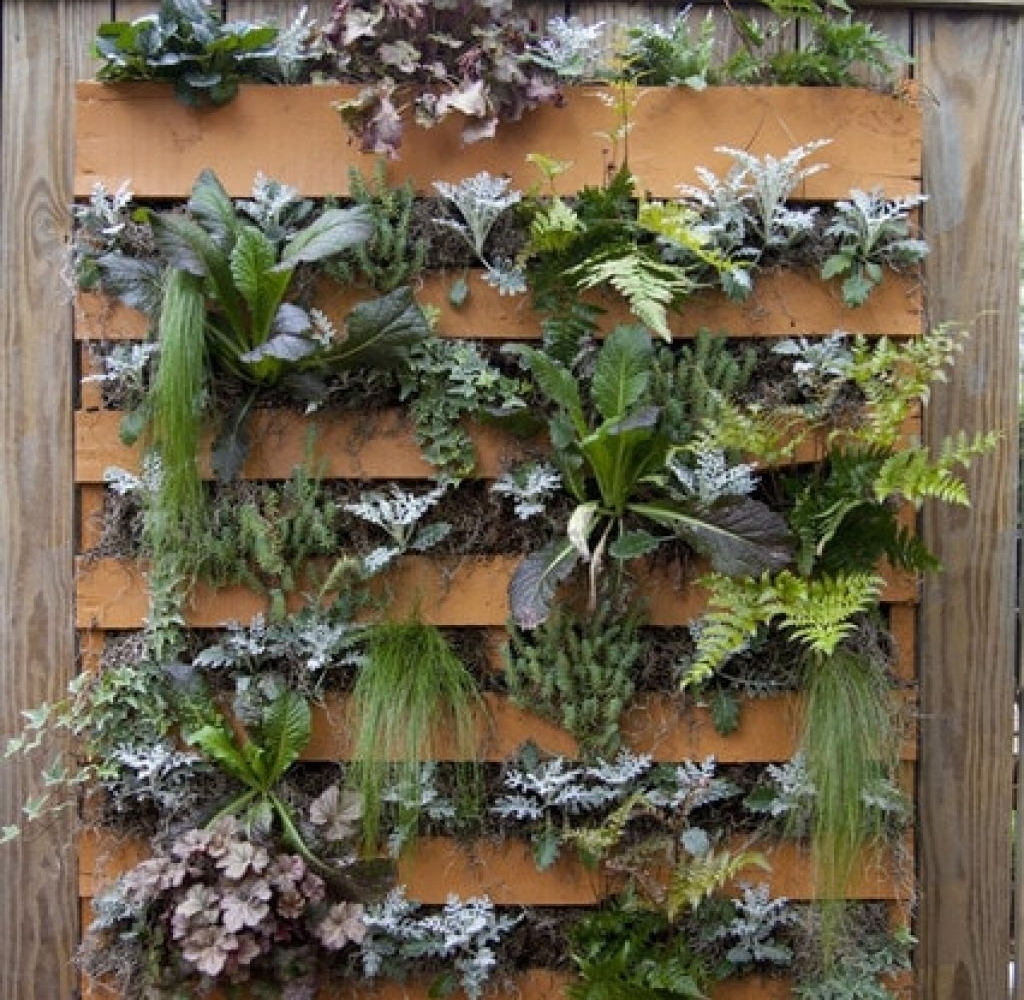 Floor Outdoor Canvas Wall Art Outdoor Metal Wall Art, Large Outdoor Throughout Large Outdoor Wall Art (View 8 of 20)