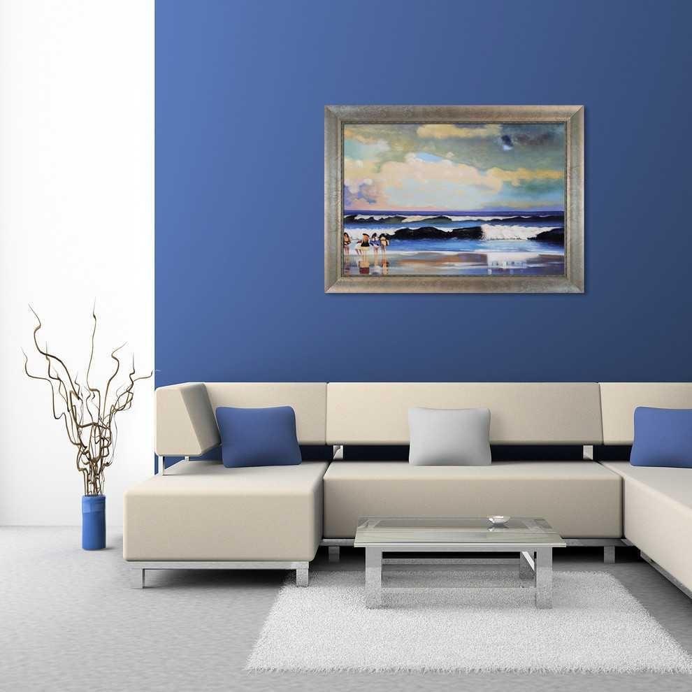 Framed Wall Art For Living Ideas Also Enchanting Room Pictures Sets within Framed Wall Art for Living Room (Image 7 of 20)