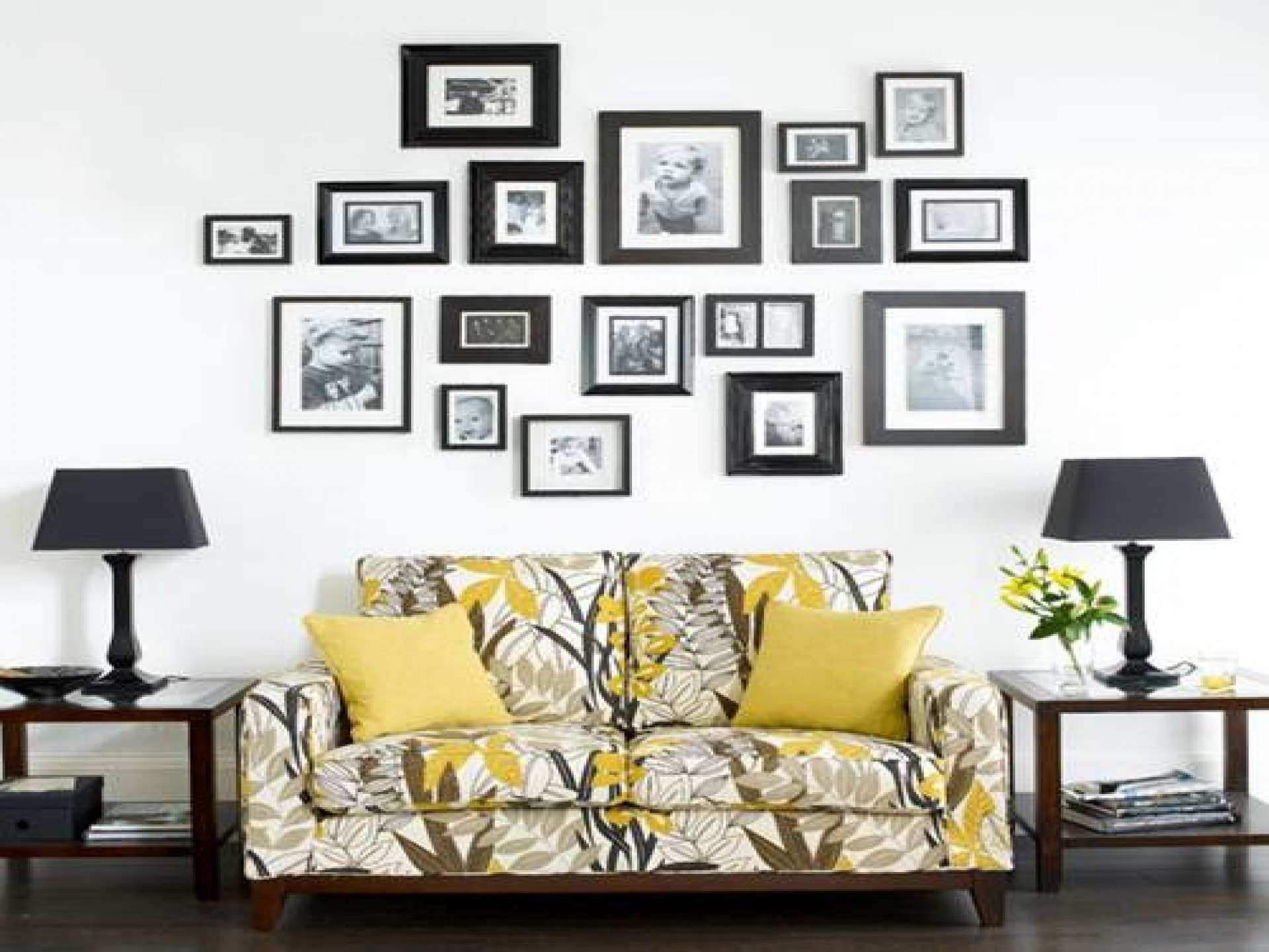 Framed Wall Art For Living Room Beautiful Remarkable Design Wall in Framed Wall Art for Living Room (Image 8 of 20)