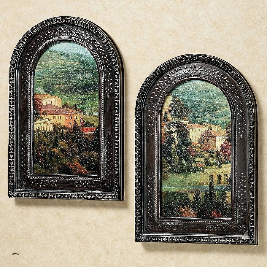 Framed Wall Art Set Of 2 – Arsmart Intended For Set Of 2 Framed Wall Art (View 6 of 20)