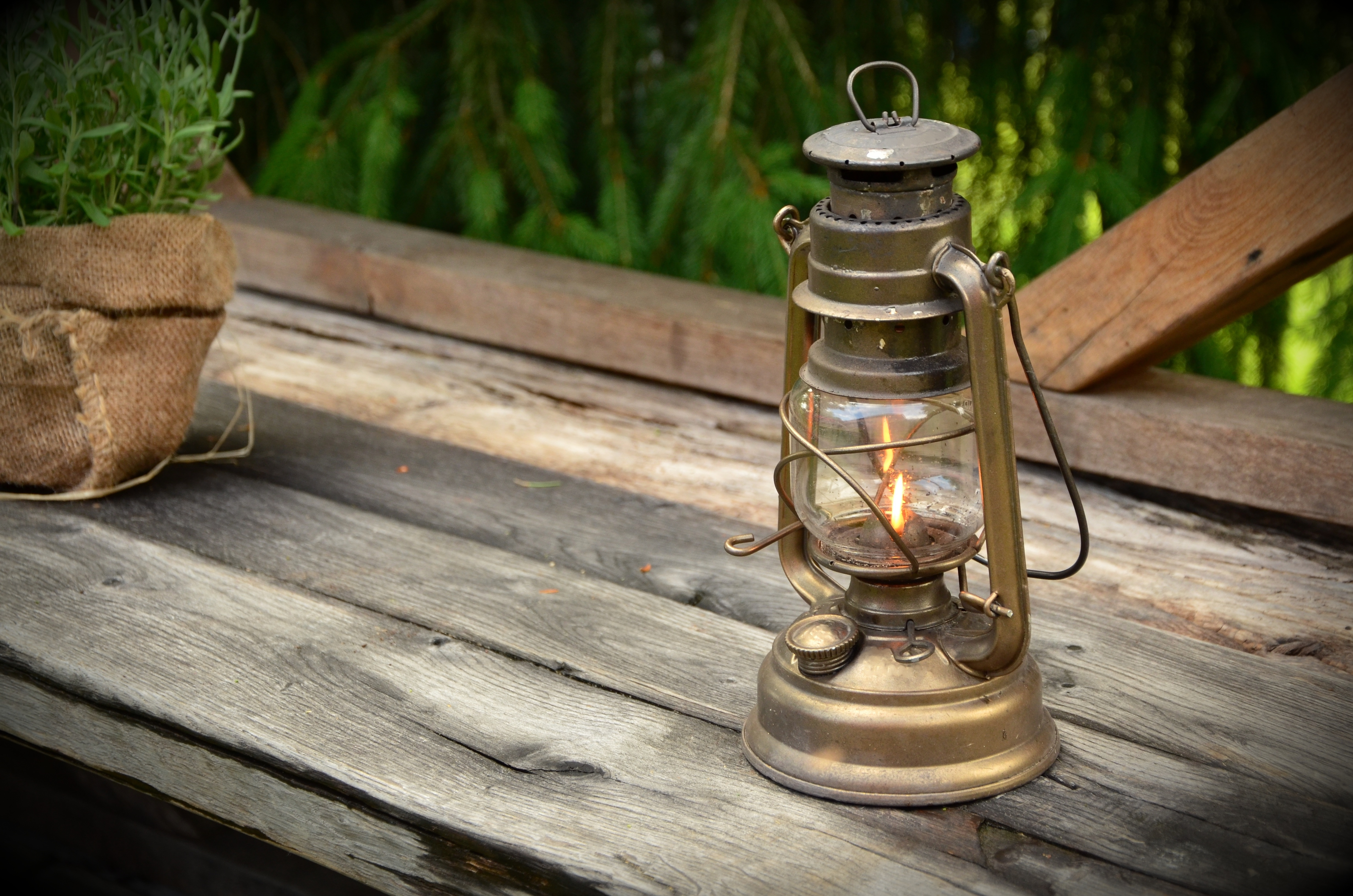 Free Images : Wood, Decoration, Lantern, Metal, Garden, Lighting inside Decorative Outdoor Kerosene Lanterns (Image 12 of 20)
