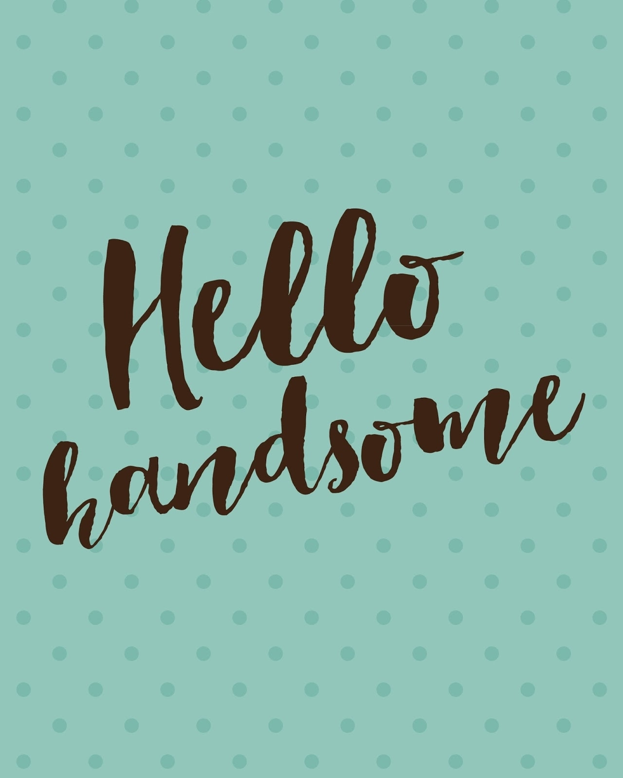 Free Printables For Happy Occasions : Free Printable Wall Art Throughout Free Printable Wall Art Decors (View 18 of 20)