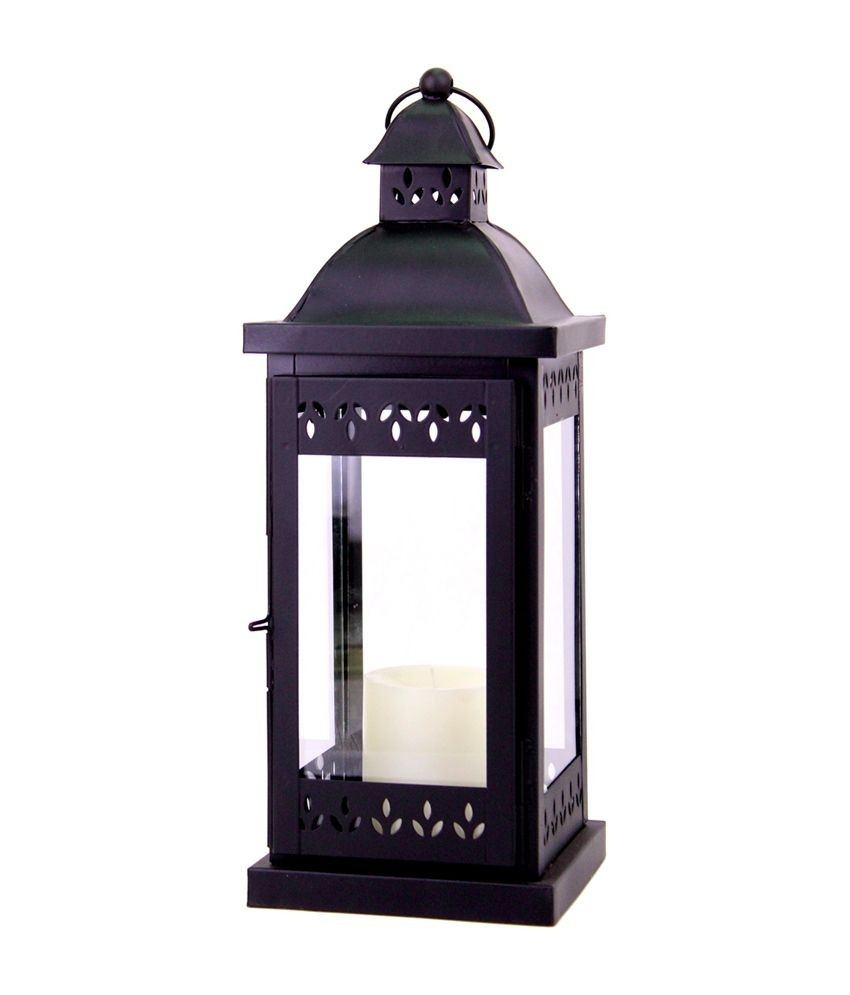 Fresh 50 Outdoor Lamp Post Lights | Lighting Reference Page pertaining to Outdoor Lamp Lanterns (Image 4 of 20)