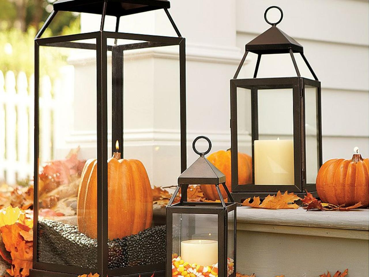 Fresh Big Outdoor Candle Lanterns #11356 inside Outdoor Big Lanterns (Image 7 of 20)