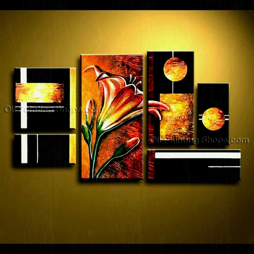 Full Size Of Living Room Wall Art Decor Kirkland Corporate Artwork with Cheap Wall Art (Image 12 of 20)