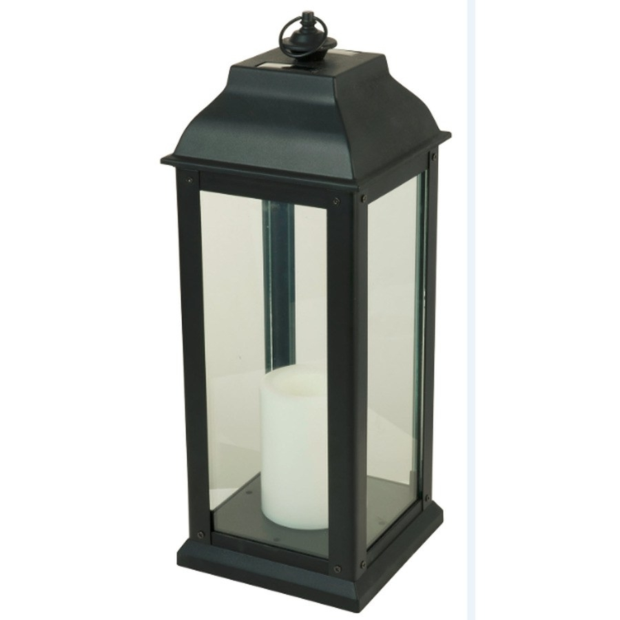 Fun Image Solar Patio Lights Color Solar Patio Lights Optimizing in Outdoor Candle Lanterns For Patio (Image 10 of 20)