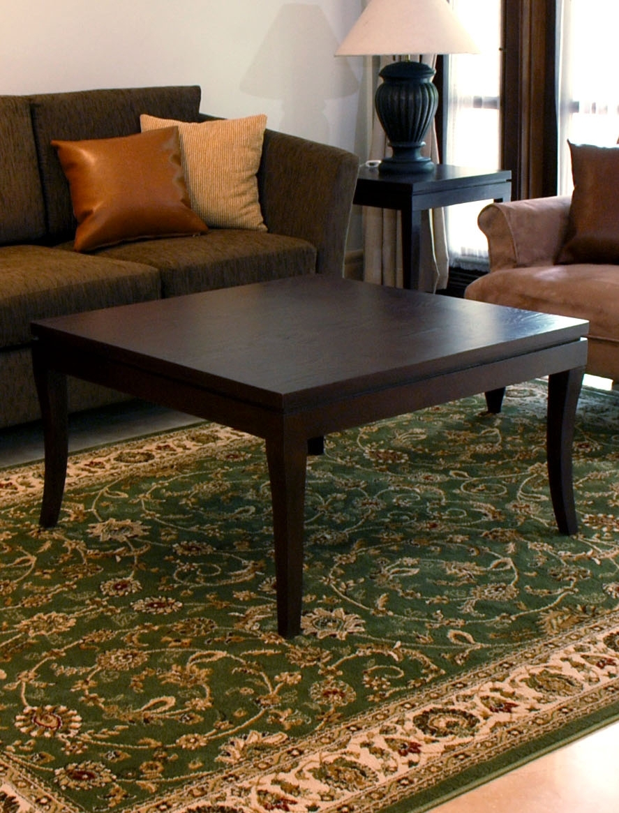 Furnishing Furniture | Batik Hajadi inside Batik Coffee Tables (Image 18 of 30)