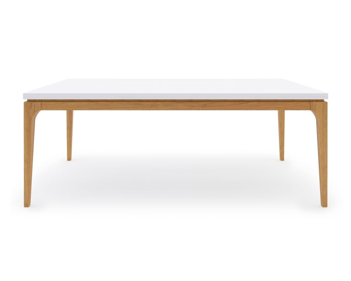 Furniture | Francesca Bolinas | Pinterest | Mid-Century Modern, Mid pertaining to Jelly Bean Coffee Tables (Image 15 of 30)