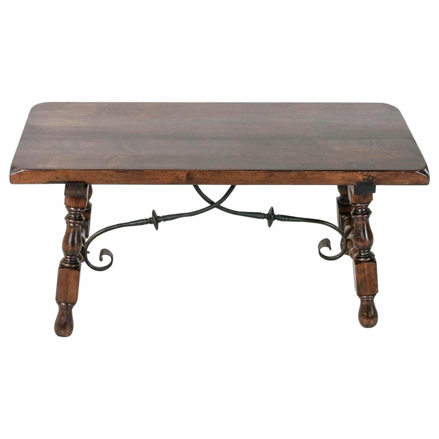 Furniture In Spanish Elegant Nice Coffee Tables Table Spanish For With Regard To Spanish Coffee Tables (View 11 of 30)