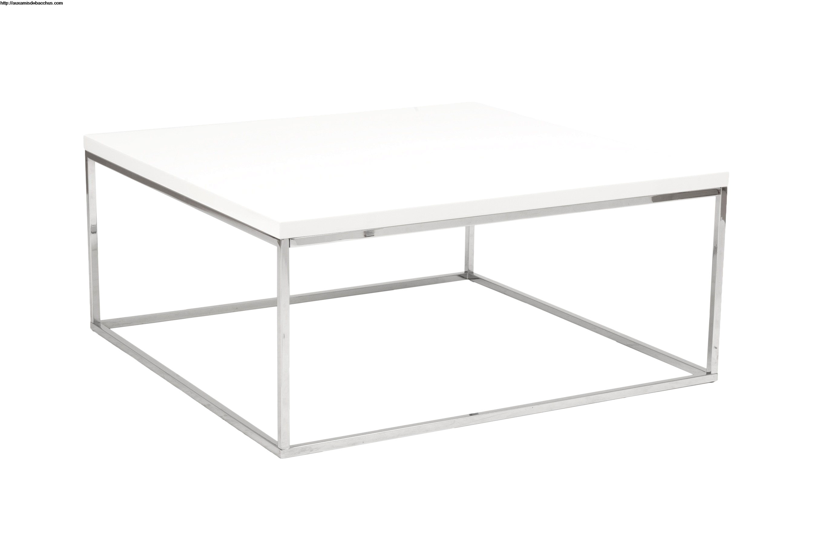 Furniture : Minimalist Coffee Table Tables Under Also Furniture intended for Minimalist Coffee Tables (Image 7 of 30)