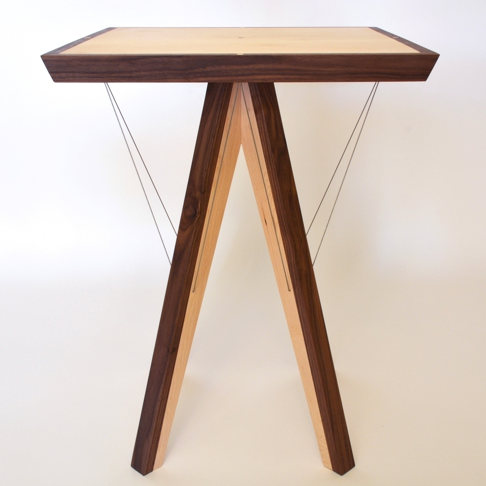 Furniture — Robby Cuthbert Design regarding Suspend Ii Marble And Wood Coffee Tables (Image 8 of 30)