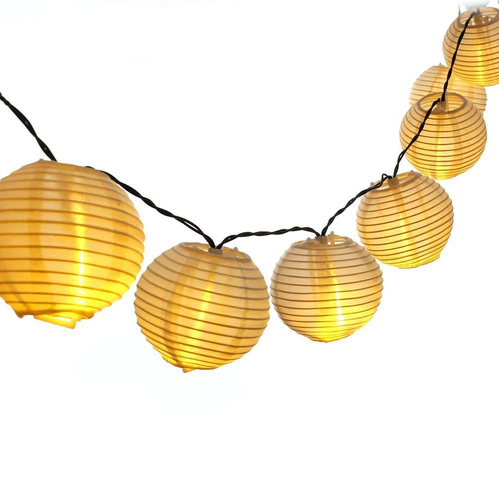 Garden Lanterns Decorative,unique/outdoor Lighting Garden Delights Throughout Colorful Outdoor Lanterns (View 11 of 20)