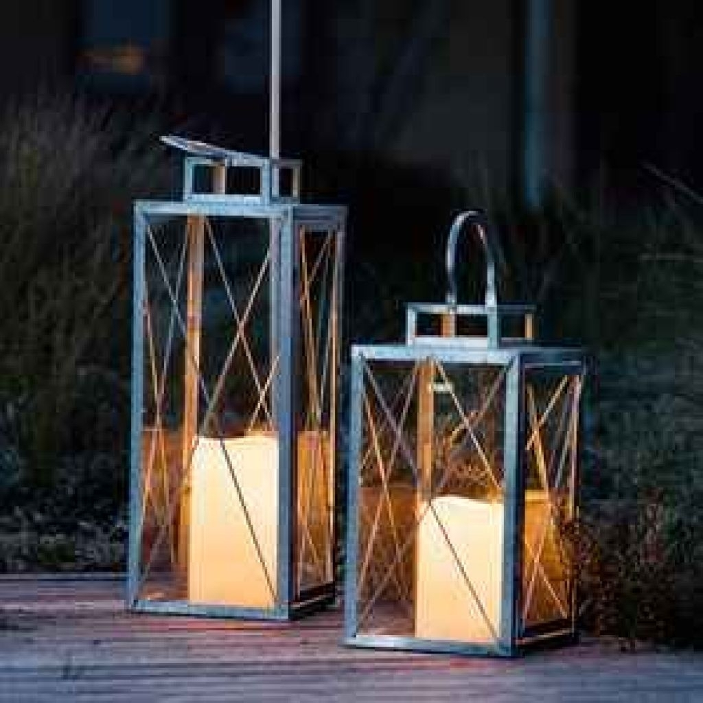 Garden Lights And Lanterns From Outdoor Halloween Lights Uk – Gazebo inside Outdoor Halloween Lanterns (Image 11 of 20)
