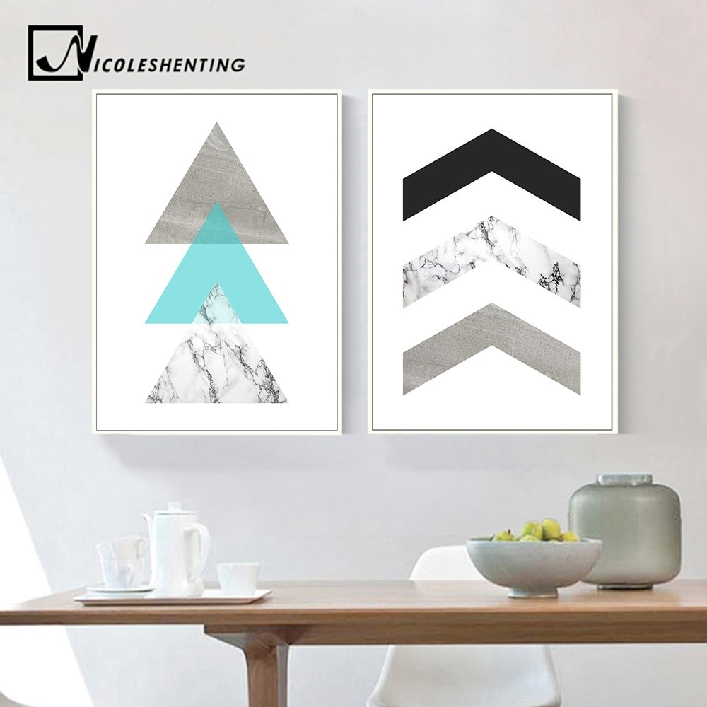 Featured Photo of Arrow Wall Art