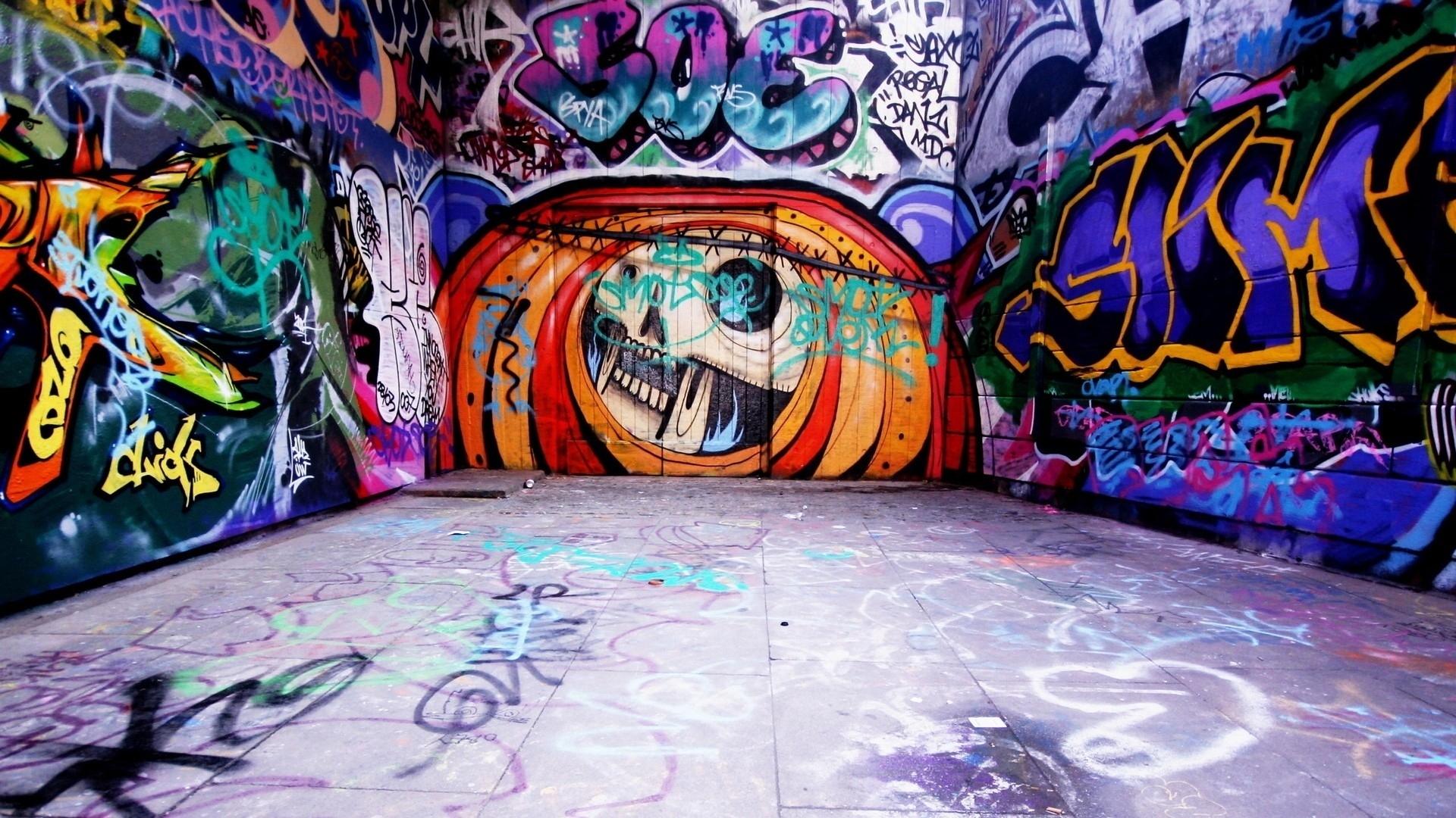 Graffiti Wall Art X Wallpaper Luxury Wall Art Wallpaper – Home Regarding Graffiti Wall Art (View 5 of 20)