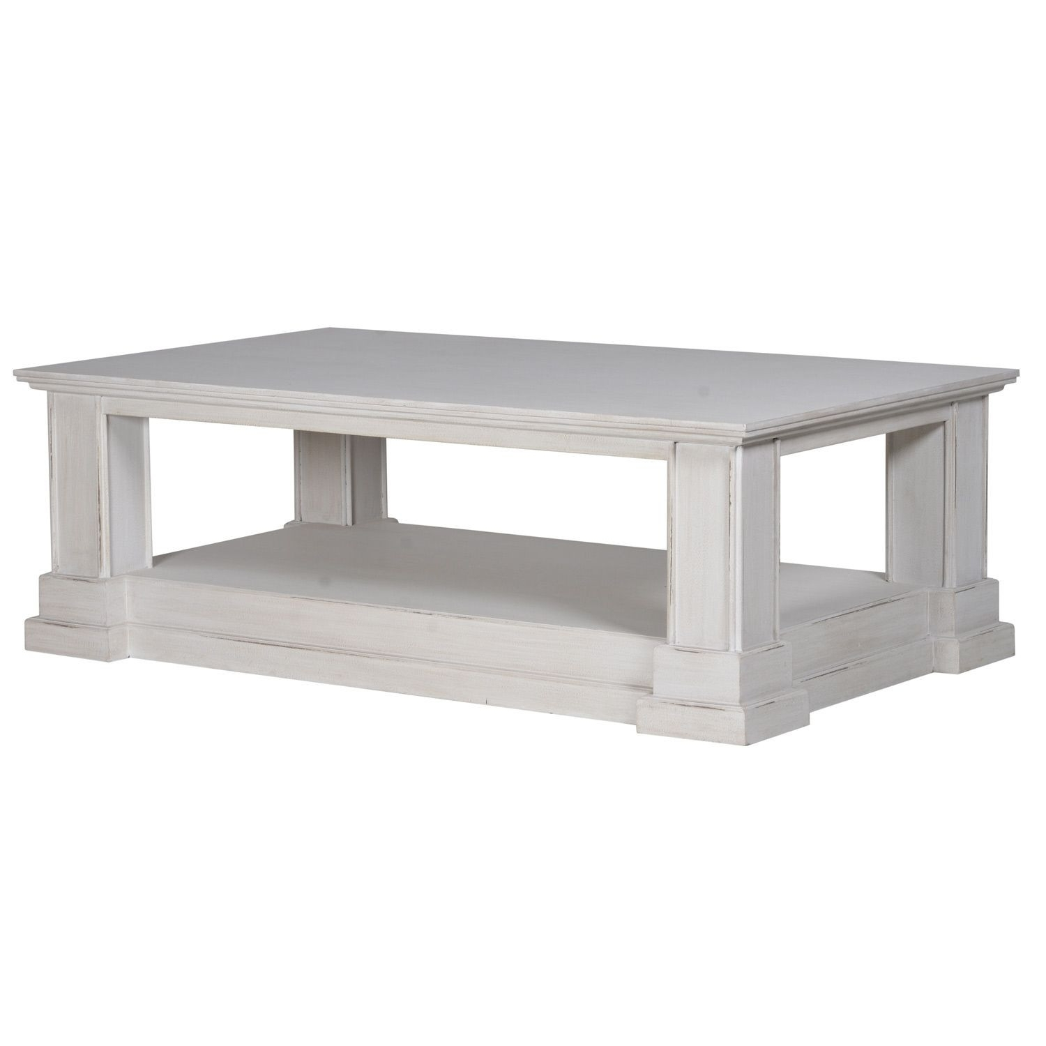 Gray Wash Coffee Table Fresh Awesome Lime Wash Coffee Table Tables for Limewash Coffee Tables (Image 5 of 30)