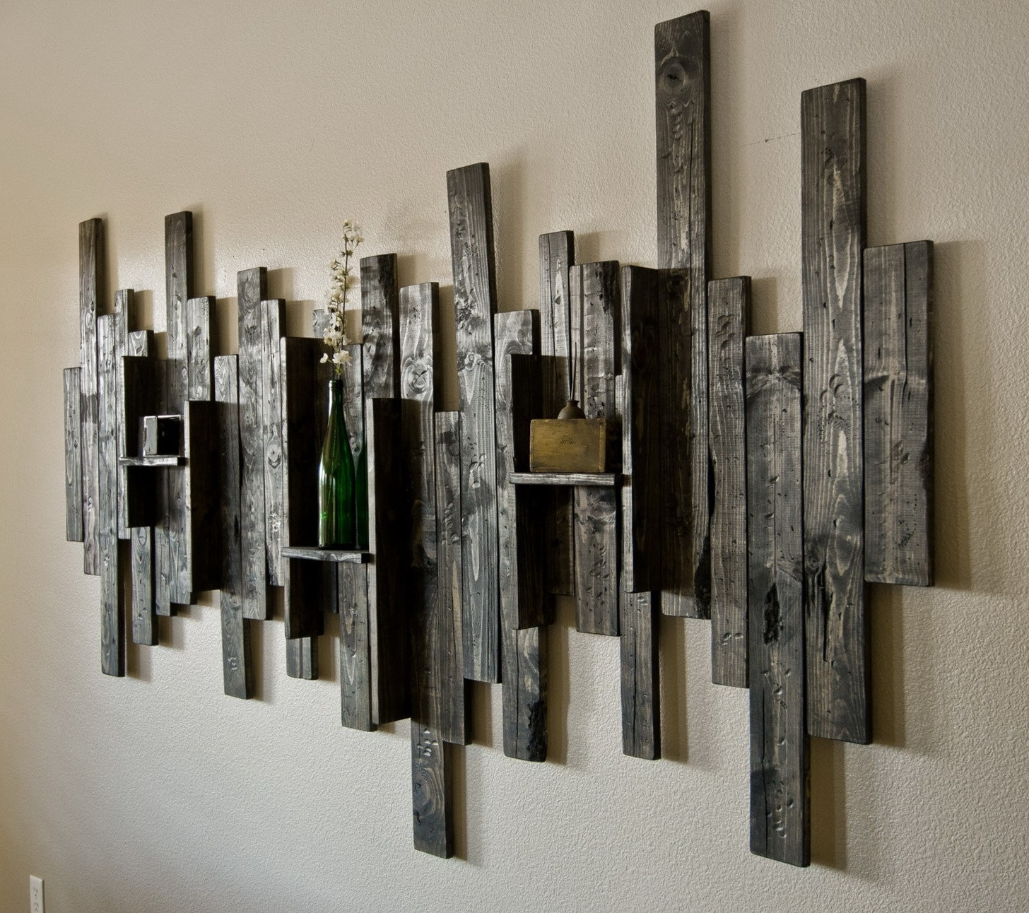 Great Big Wall Art - 127 Best Map Art Images On Pinterest Big Canvas for Big Wall Art (Image 15 of 20)