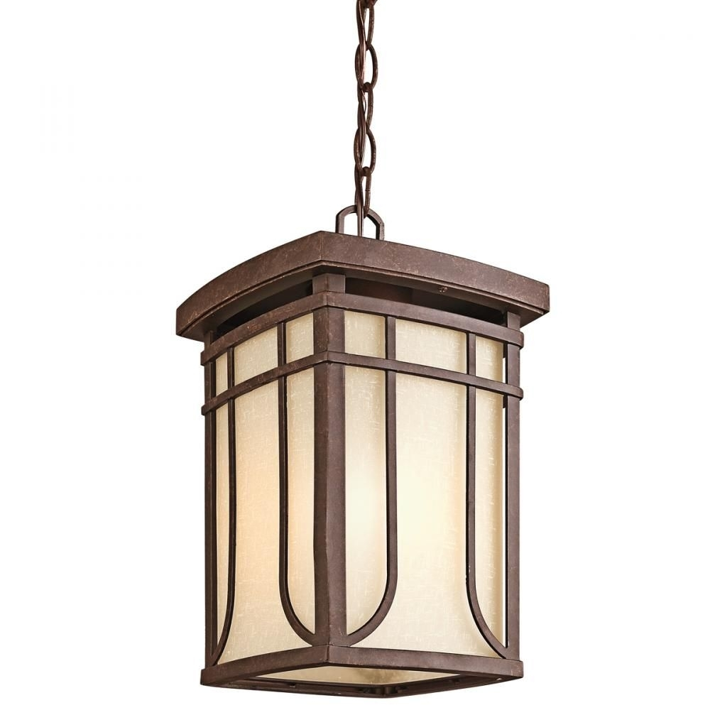 Hanging Lantern For The Front Porch – Rest Of The Outdoor Lights Throughout Outdoor Lanterns For Porch (View 9 of 20)