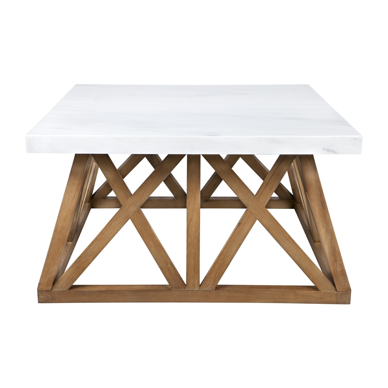 Haven Coffee Table - Asset Furniture pertaining to Haven Coffee Tables (Image 15 of 30)